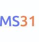 Ménage & Services 31